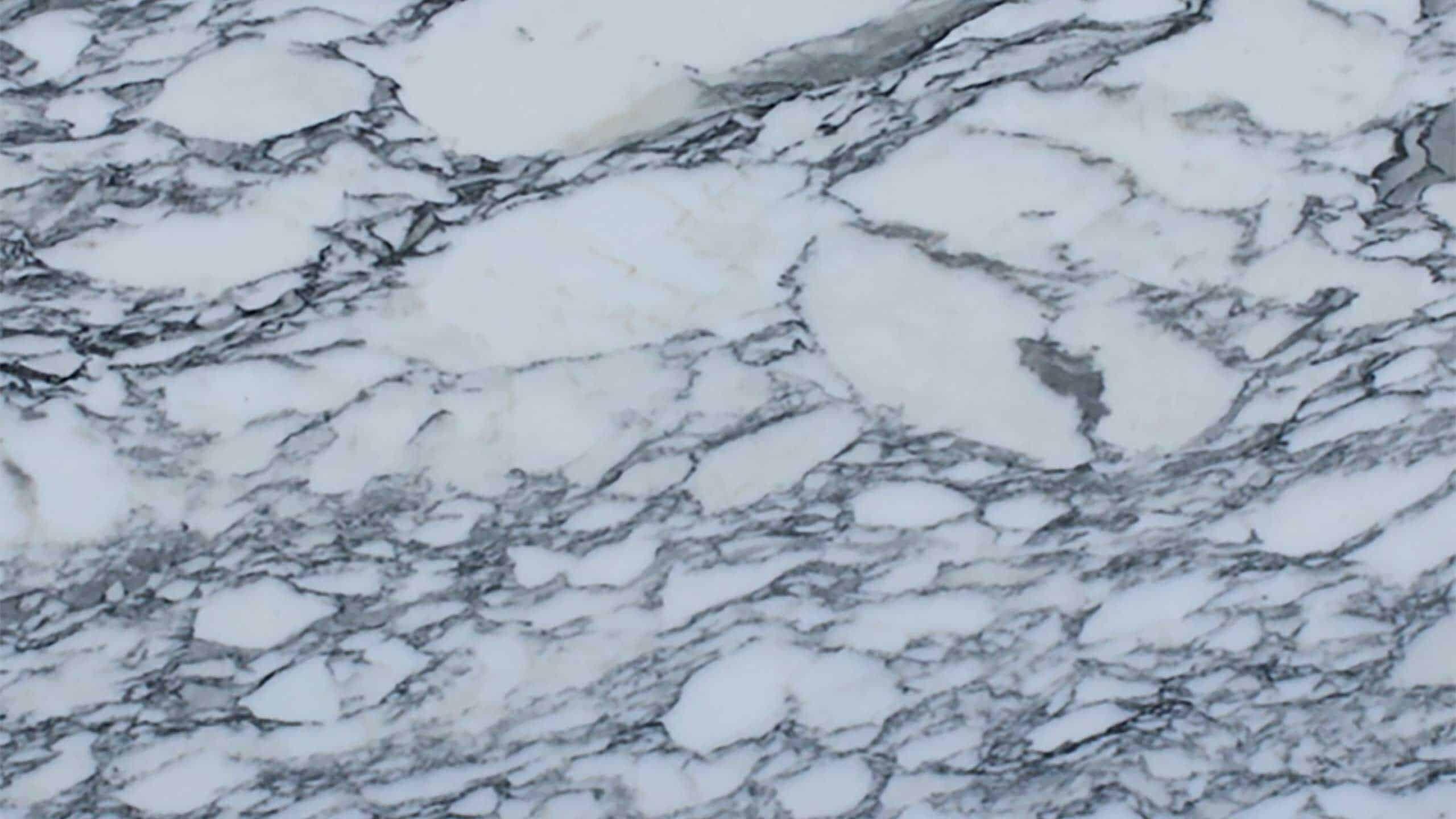 Arabescato Corchia Natural Stone
