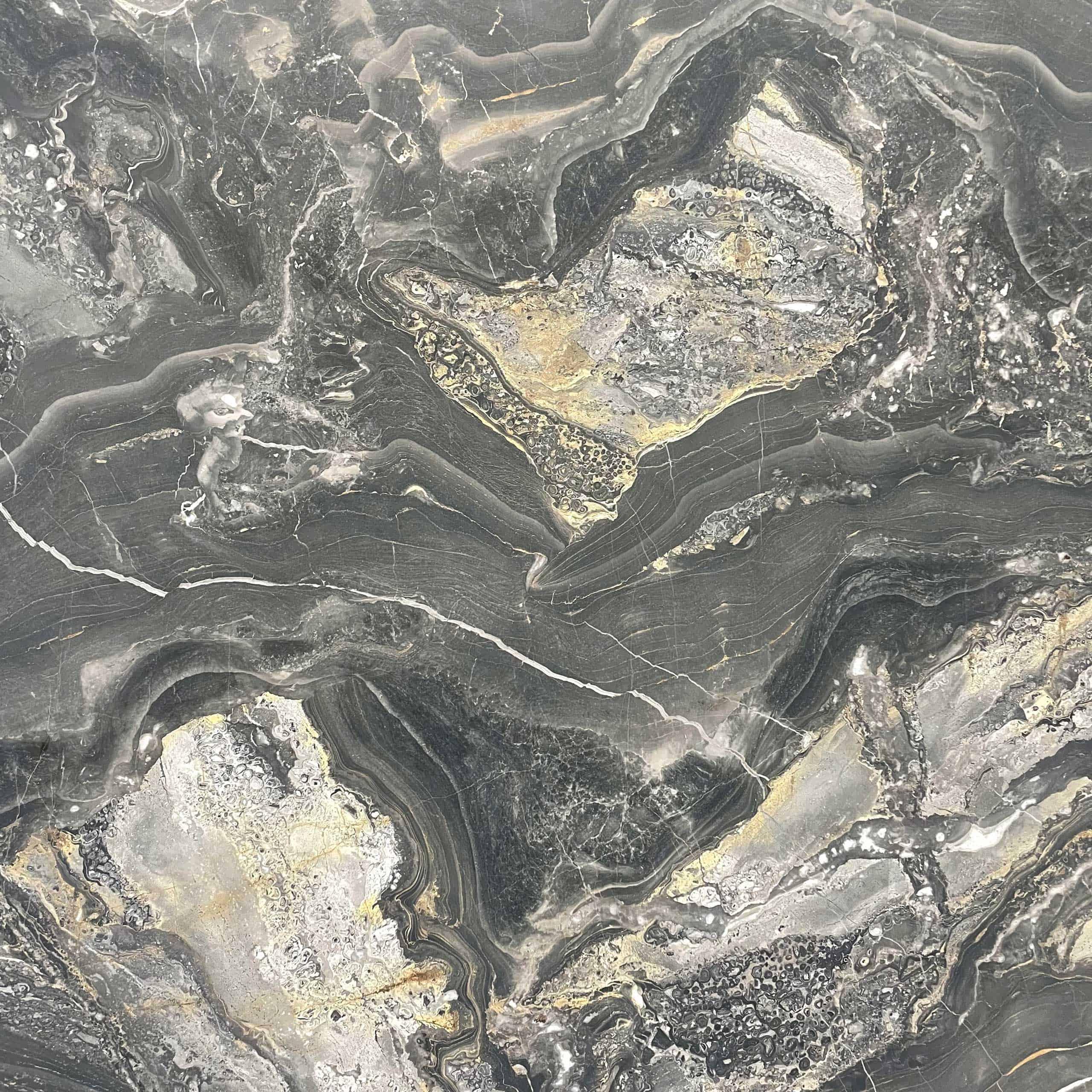 Arabescato Orobico Natural Stone