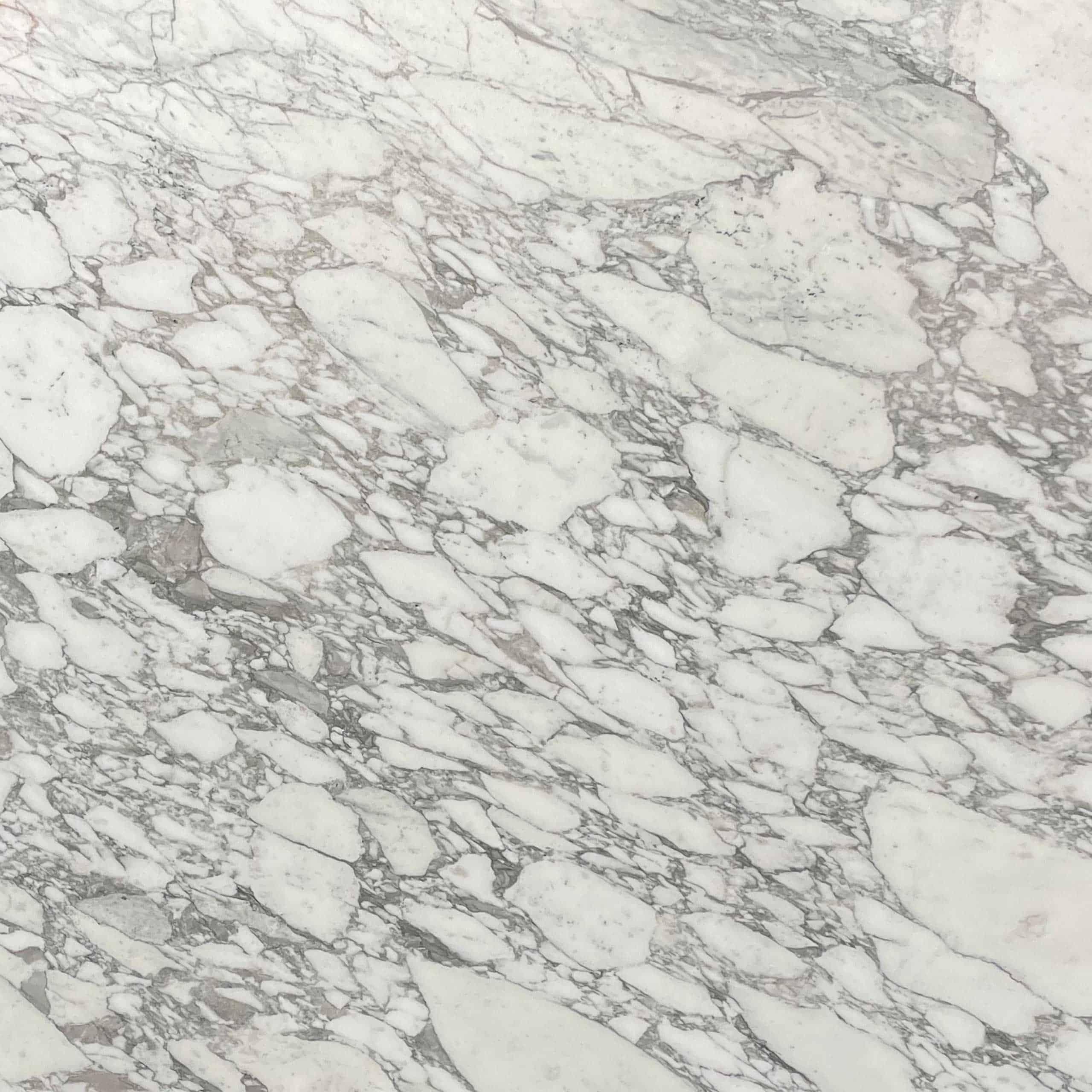 Arabescato Vagli Natural Stone