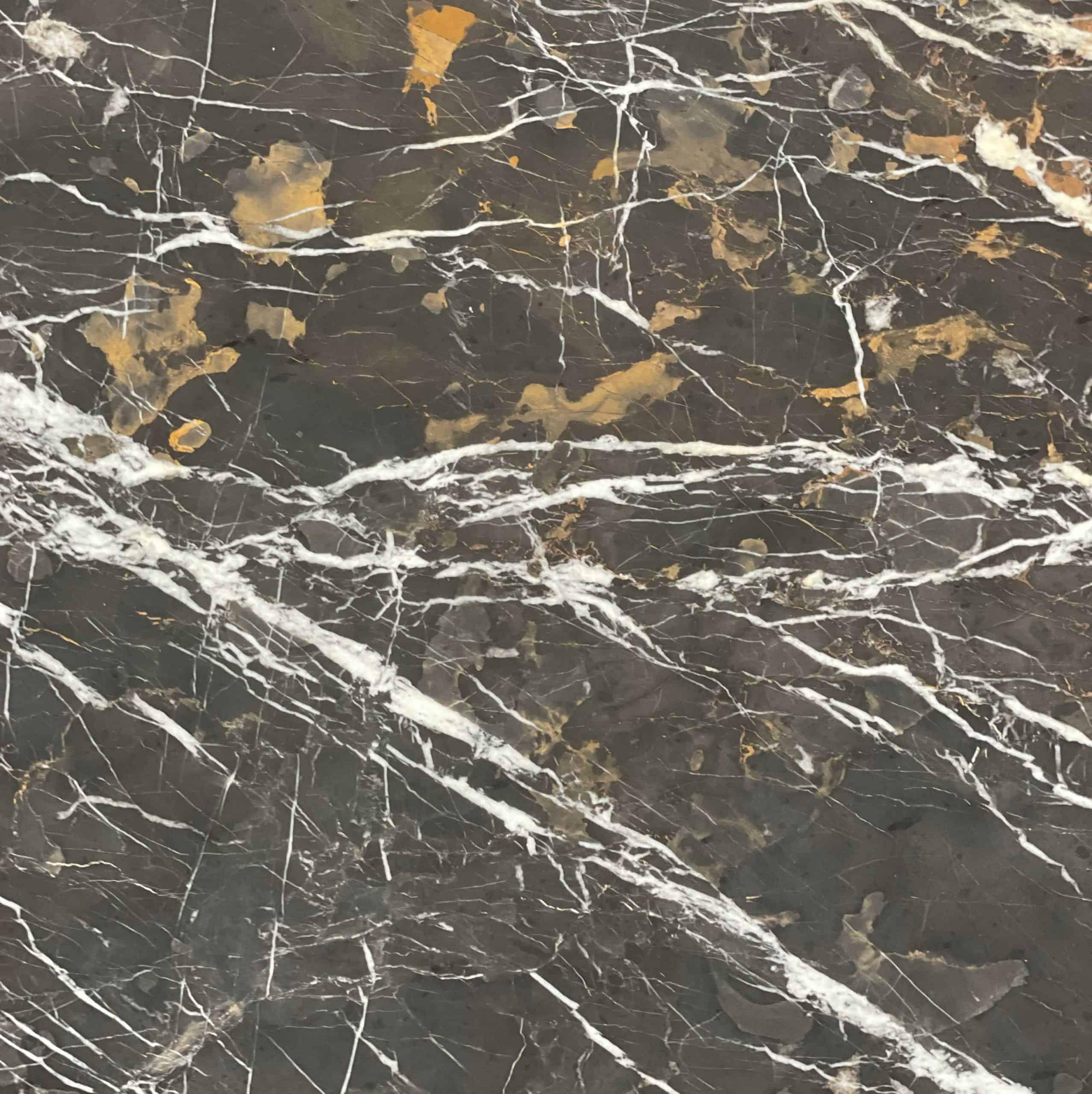 Black Hawk Natural Stone