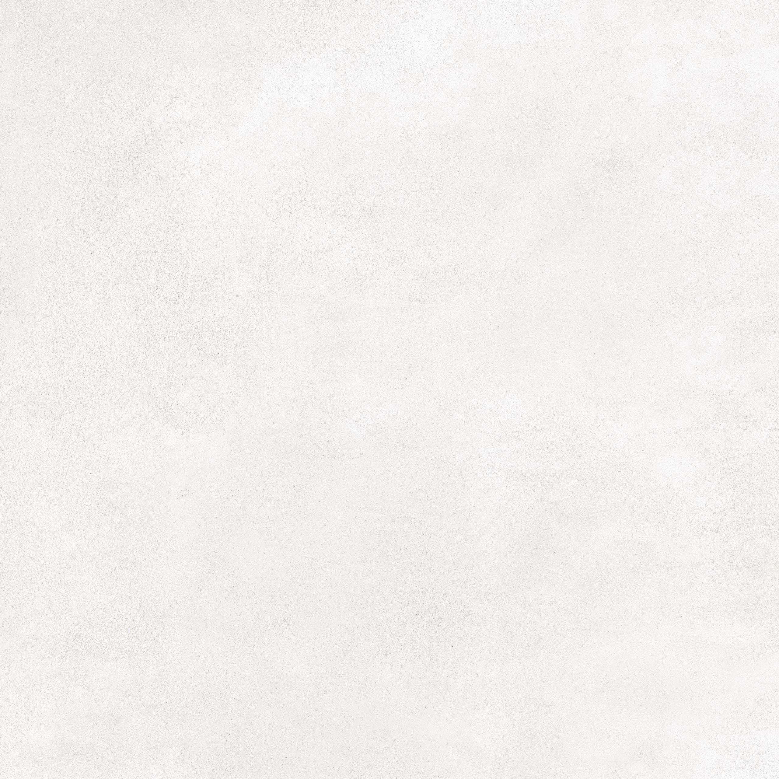 Calce Bianco Laminam