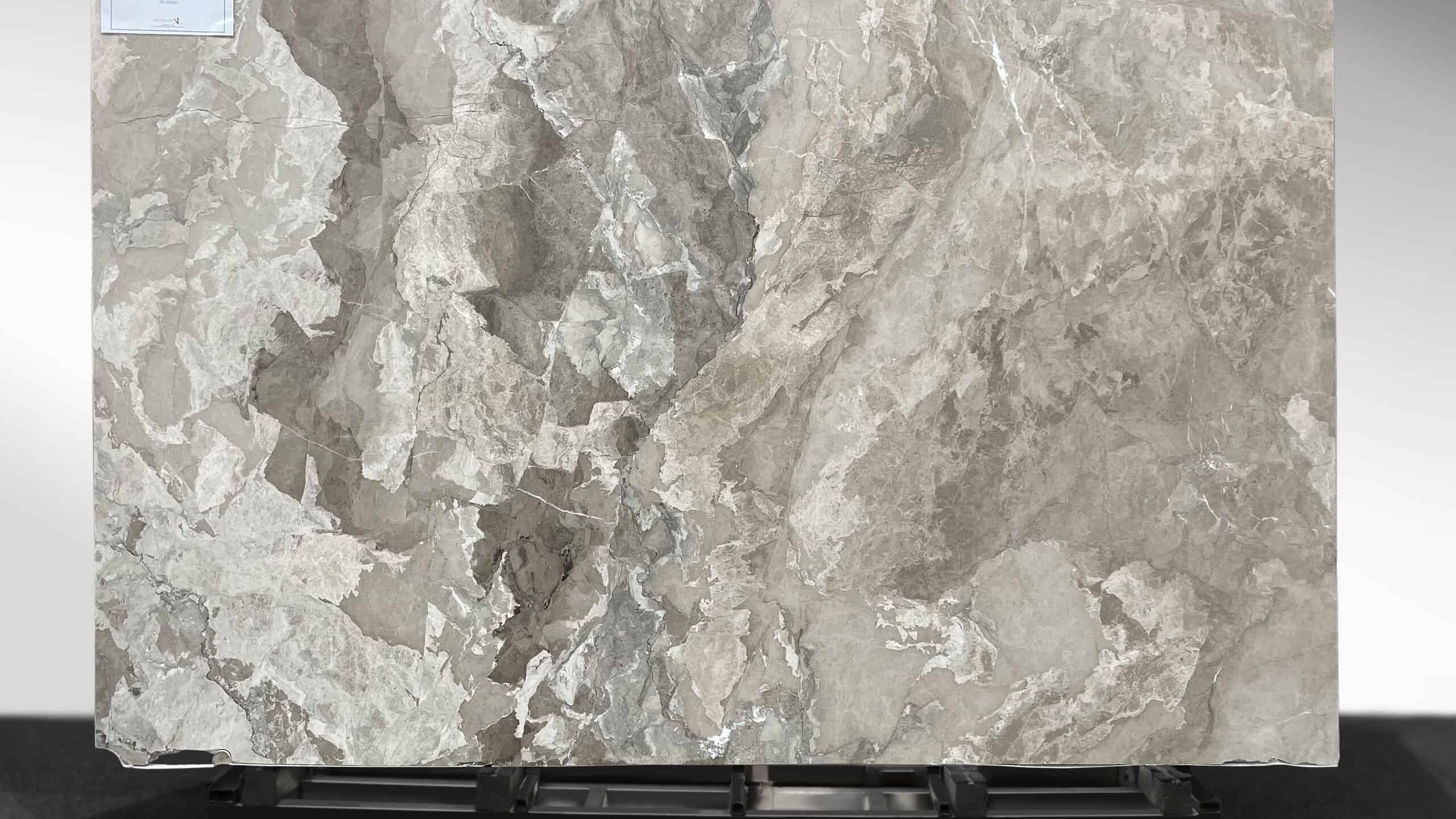 Camouflage Natural Stone