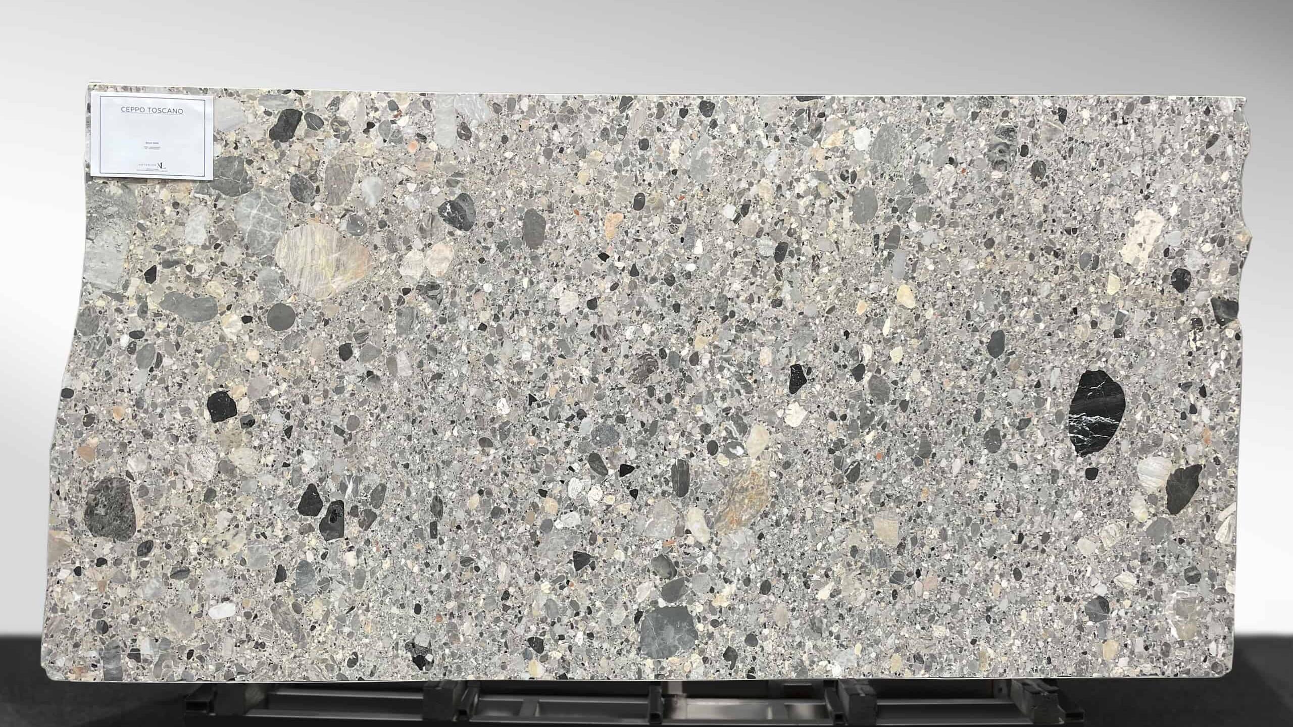 Ceppo Natural Stone