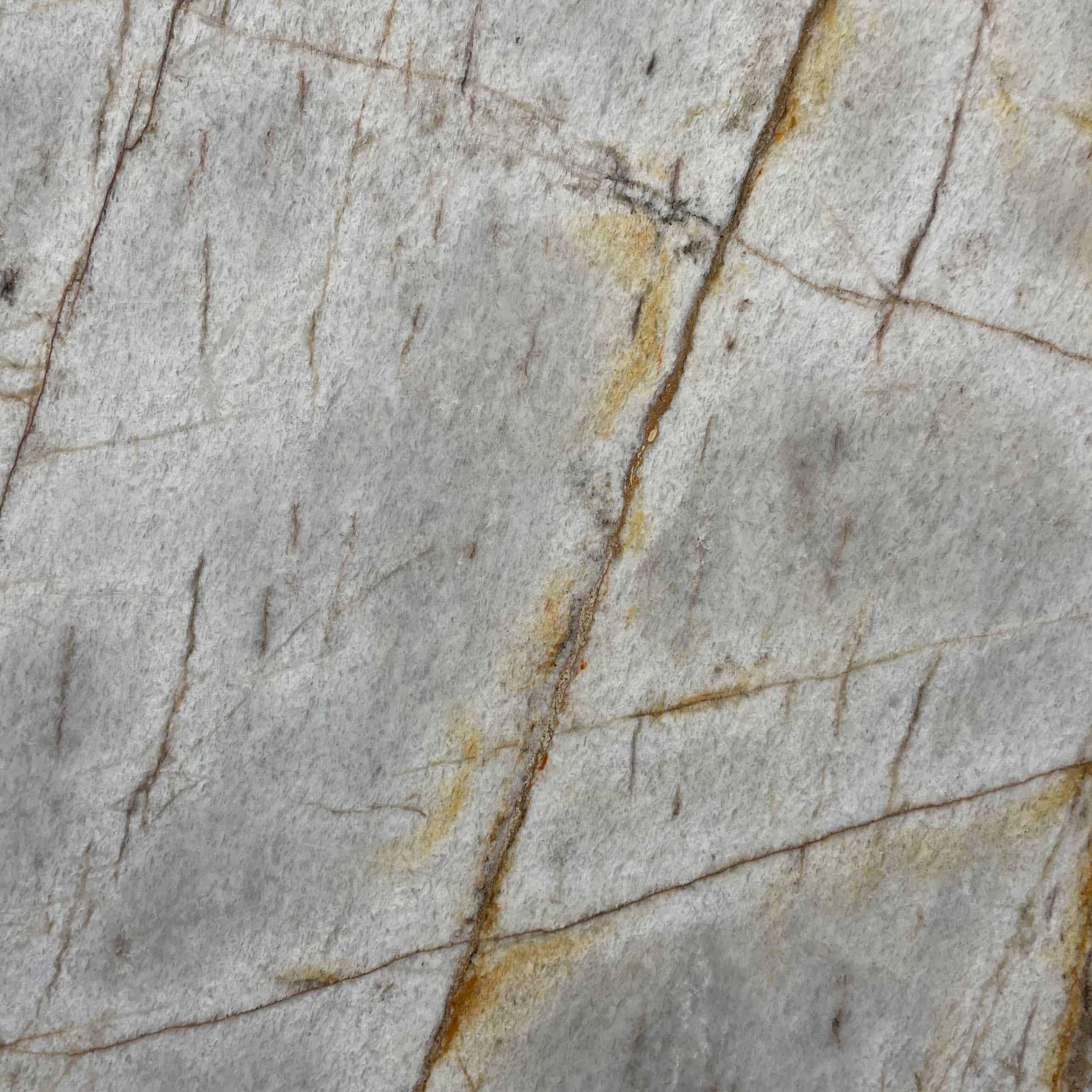 Cristallo Imperiale Natural Stone
