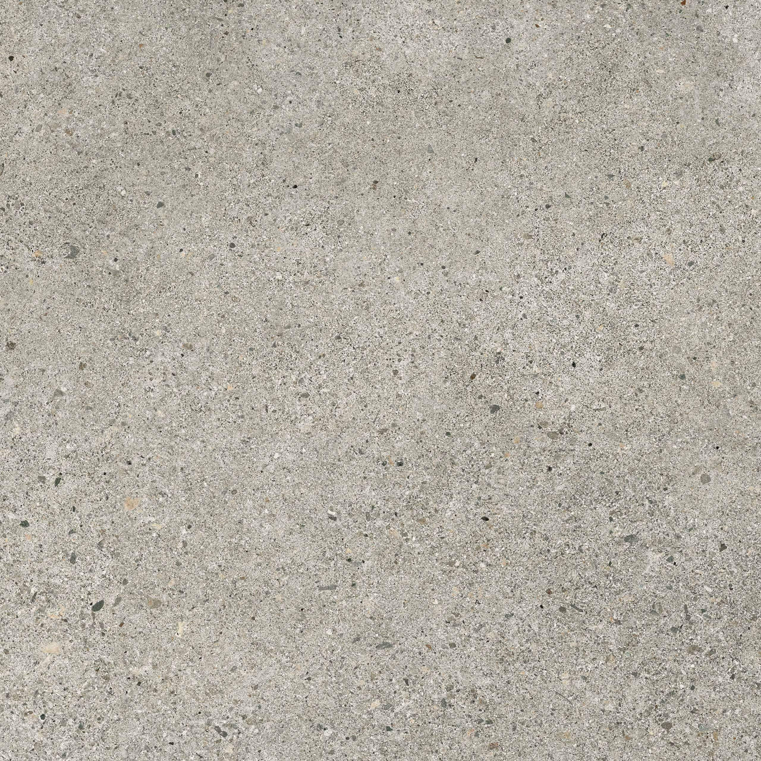 Deep Ash Tiles