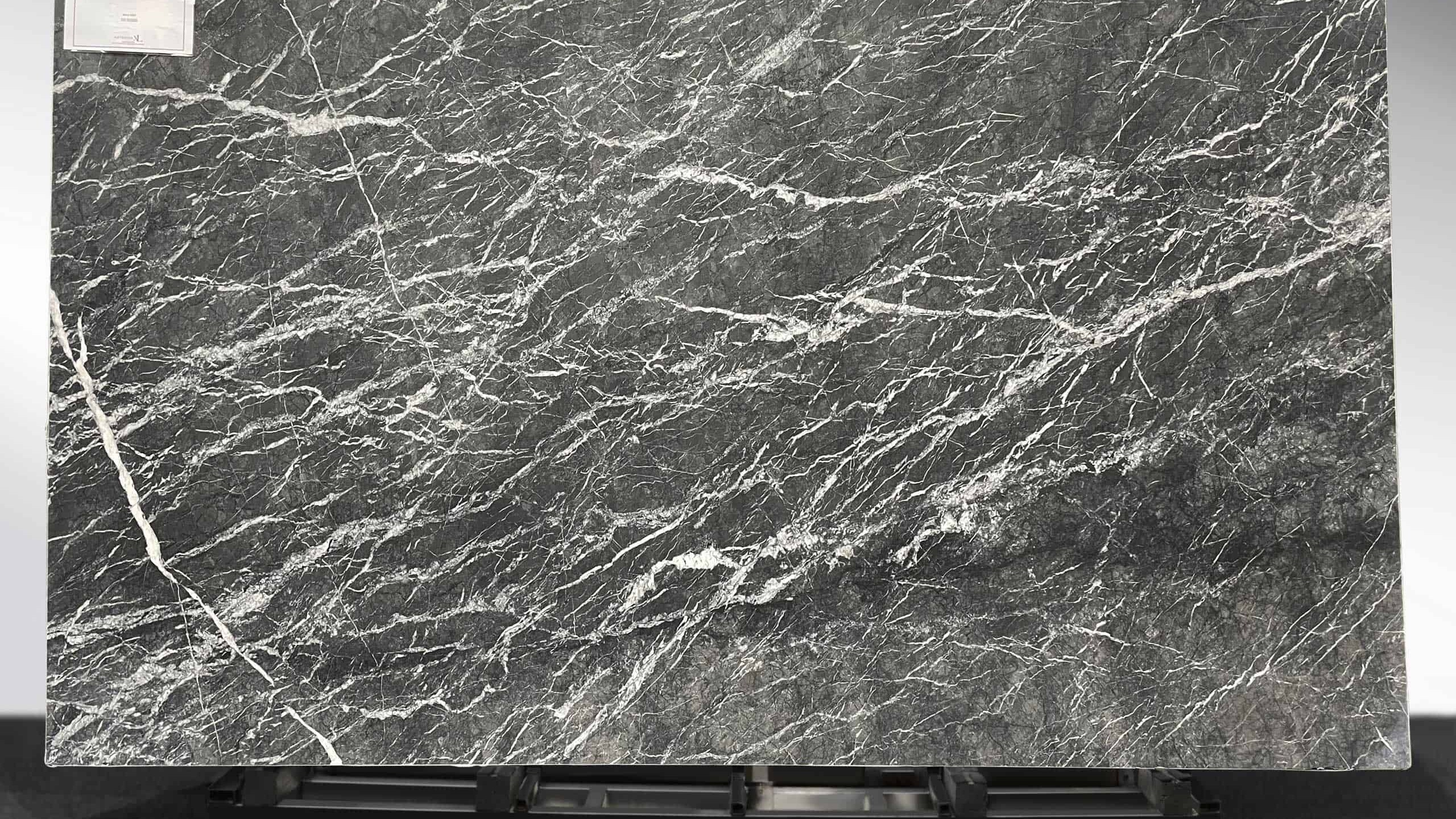 Grigio Carnico Natural Stone