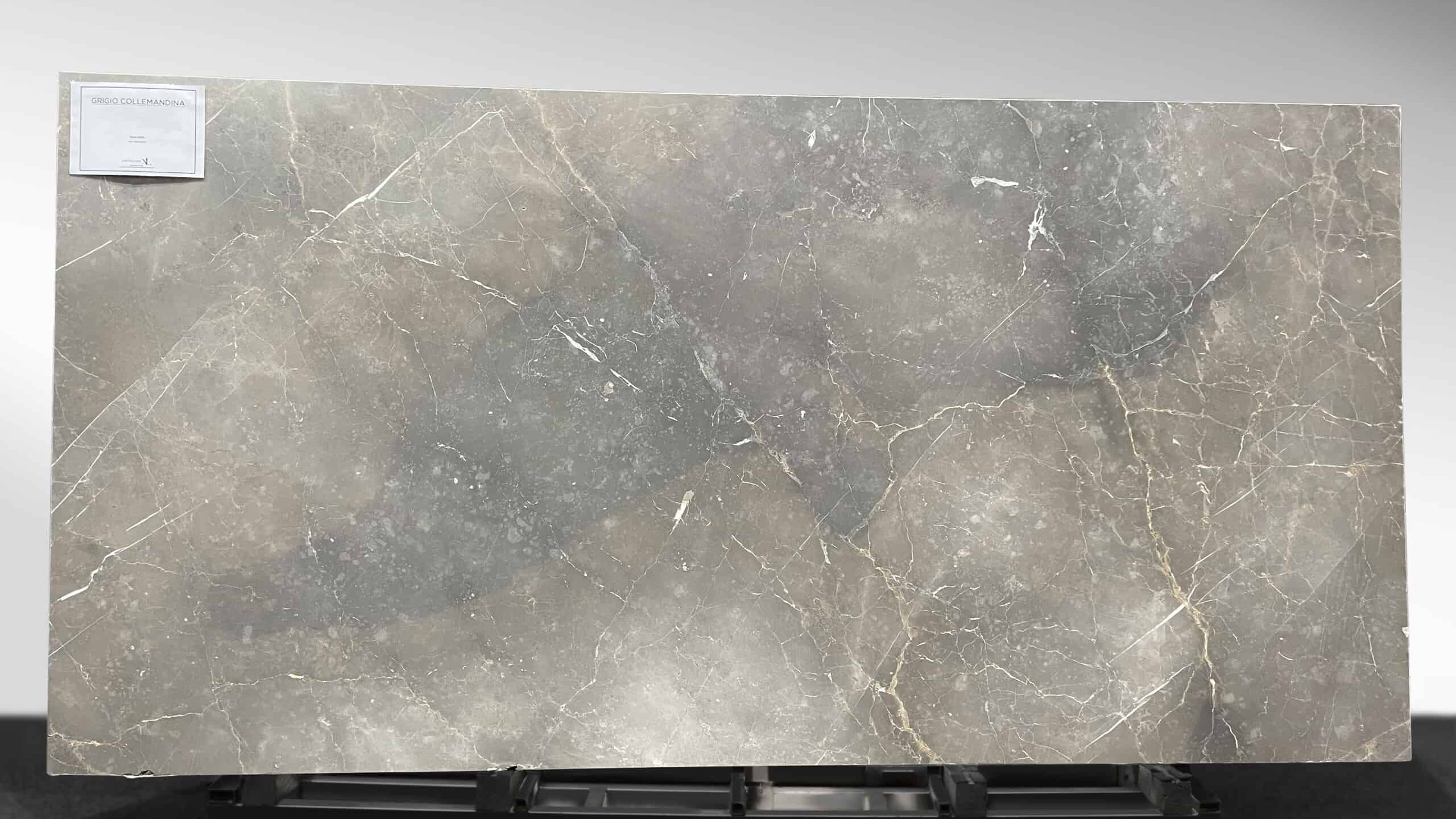 Grigio Collemandina Natural Stone