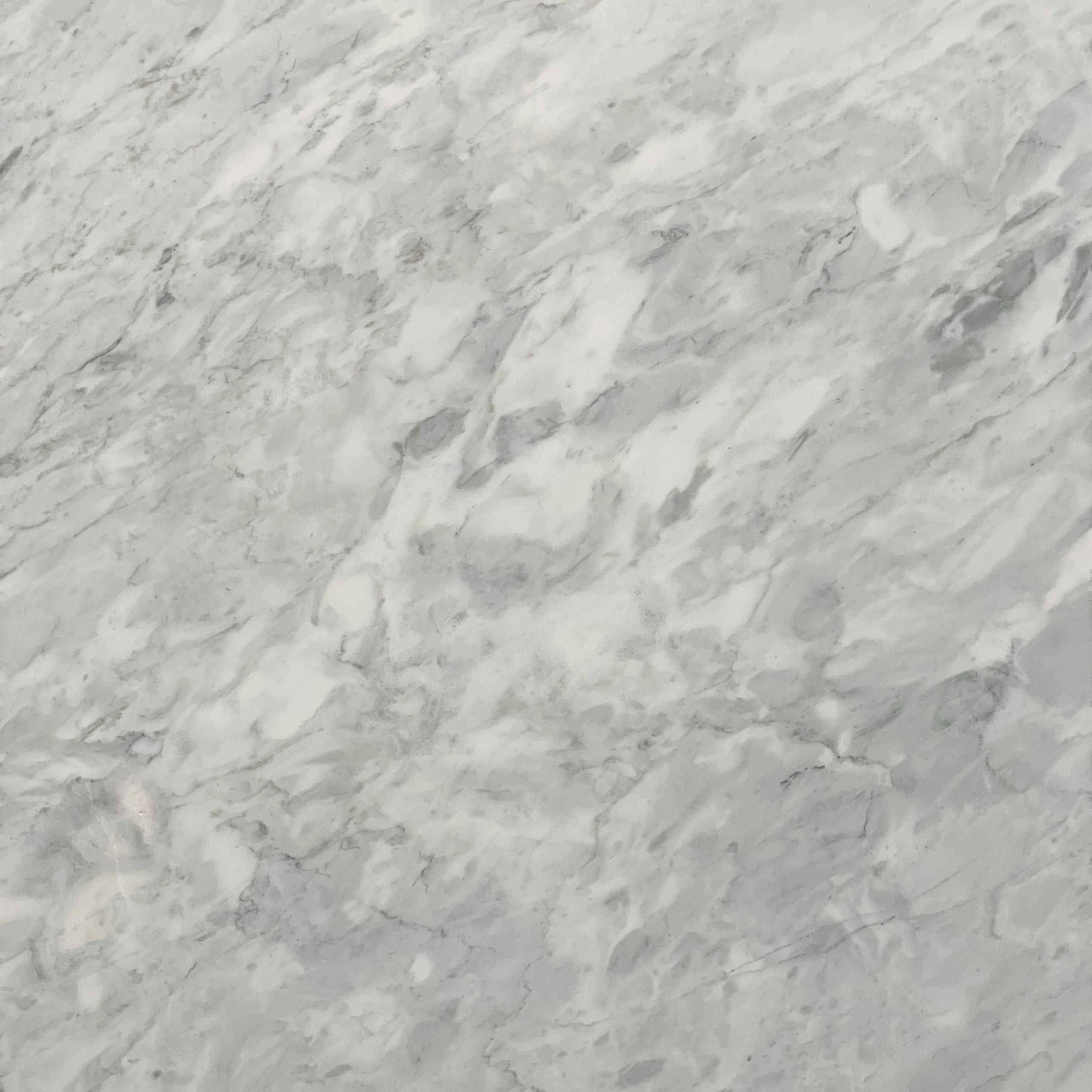 Grigio Portofino Natural Stone