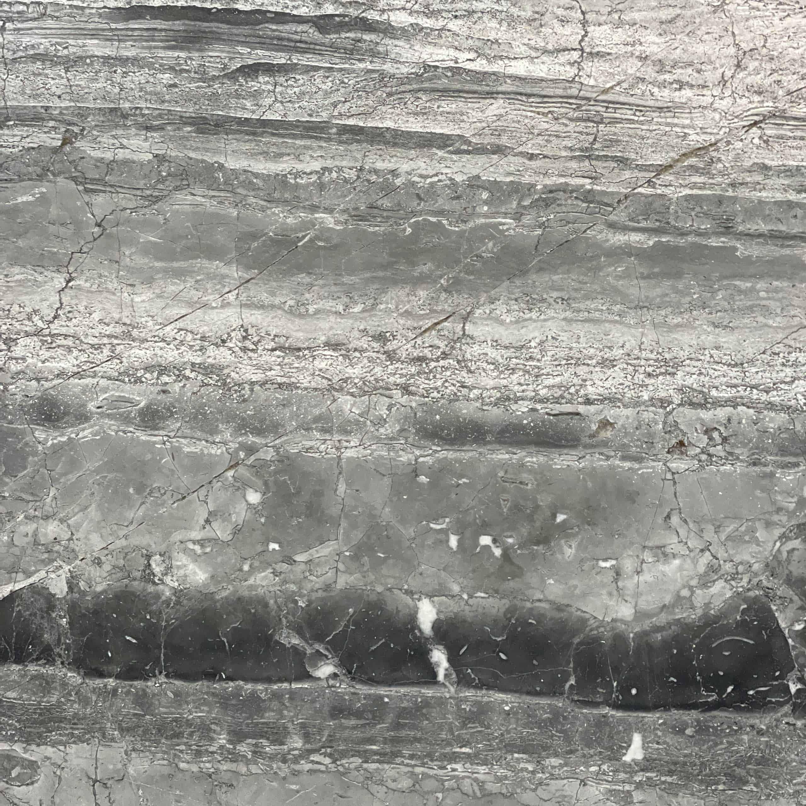 Grigio Striato Natural Stone