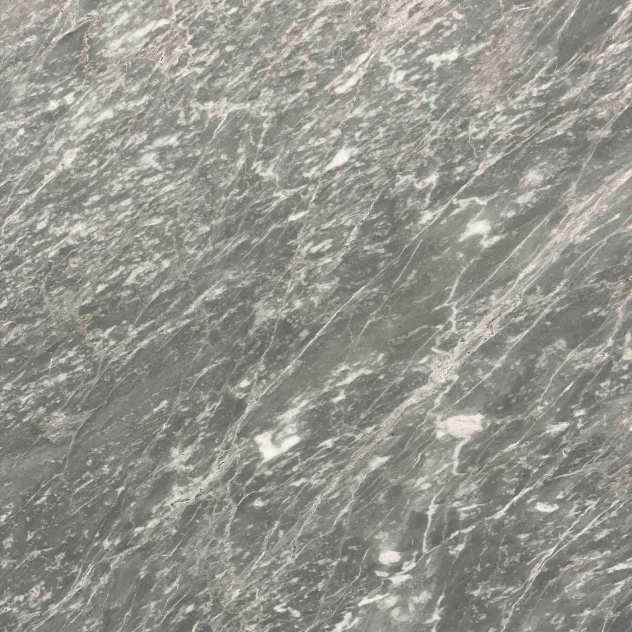 Grigio Versilia Natural Stone
