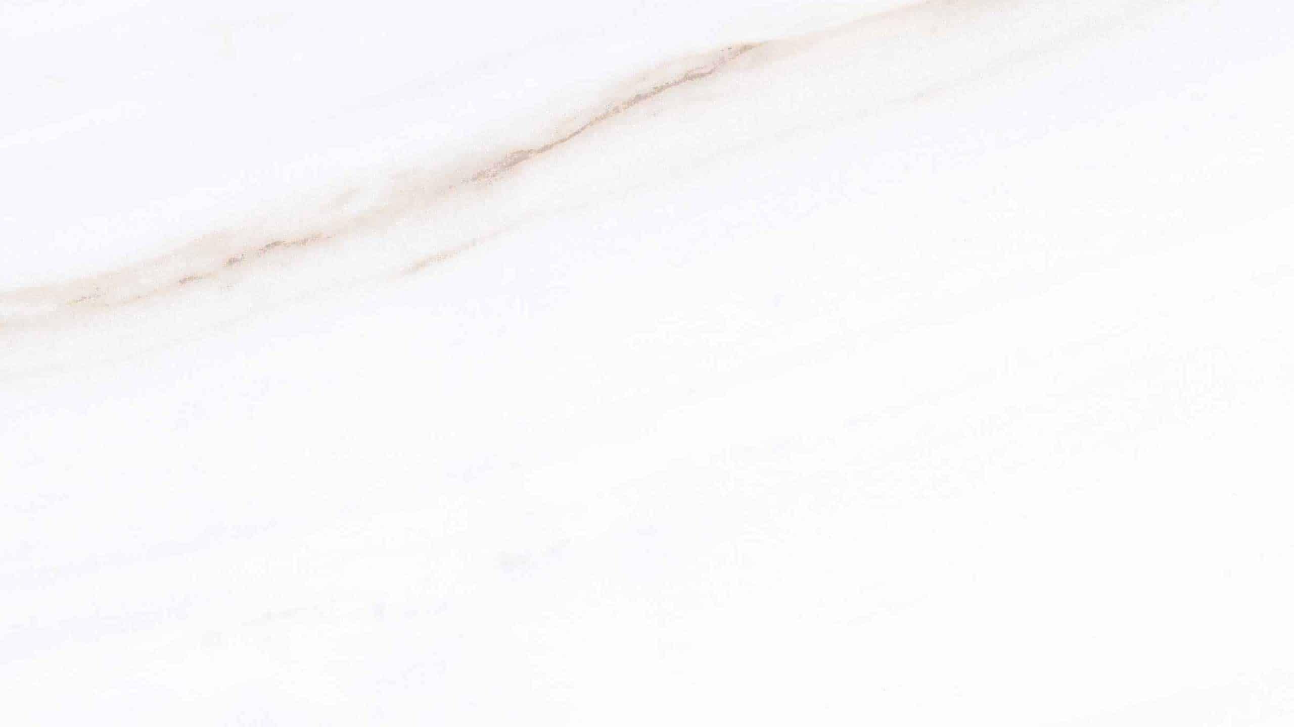 I Naturali Bianco Lasa Laminam