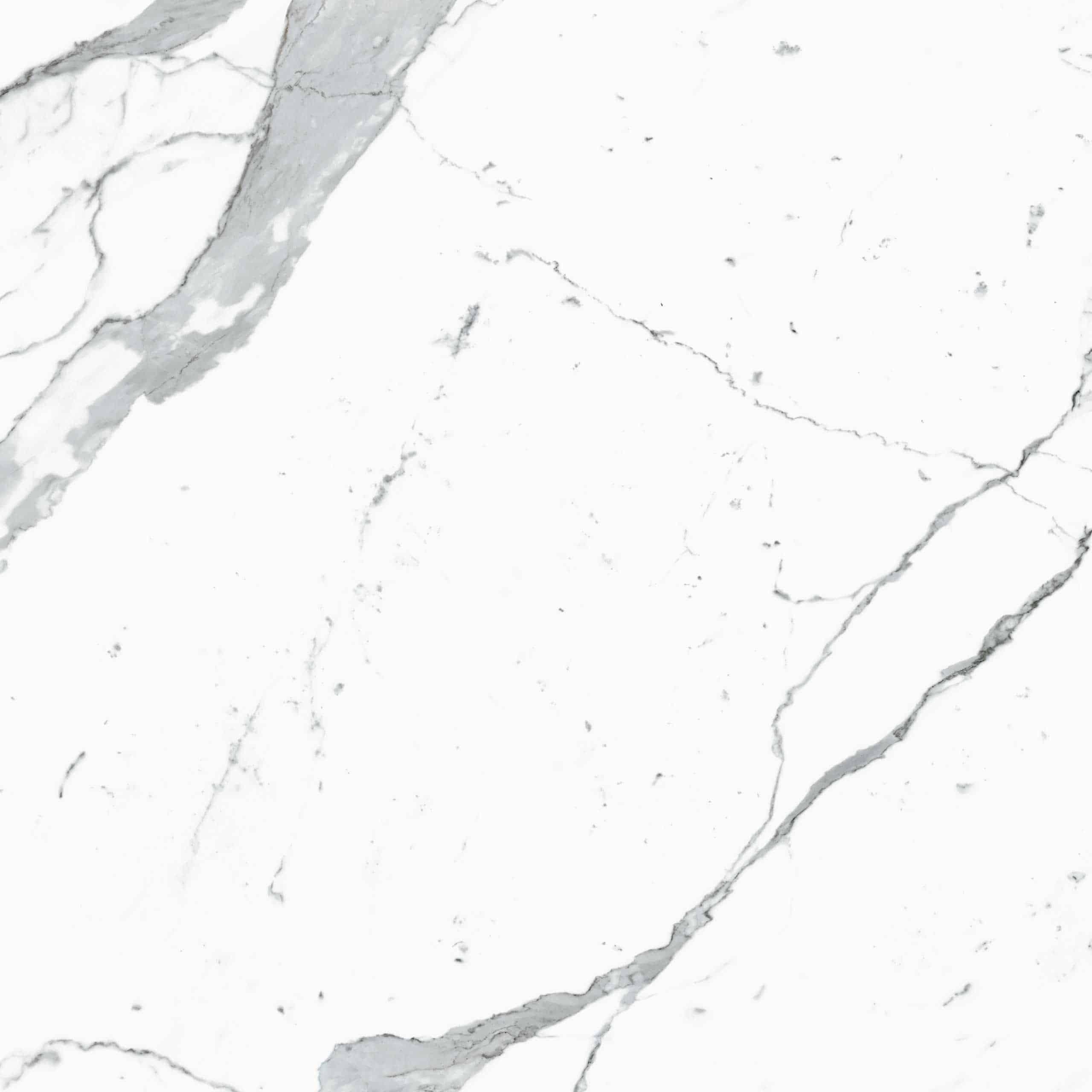 I Naturali Bianco Statuario Venato Laminam