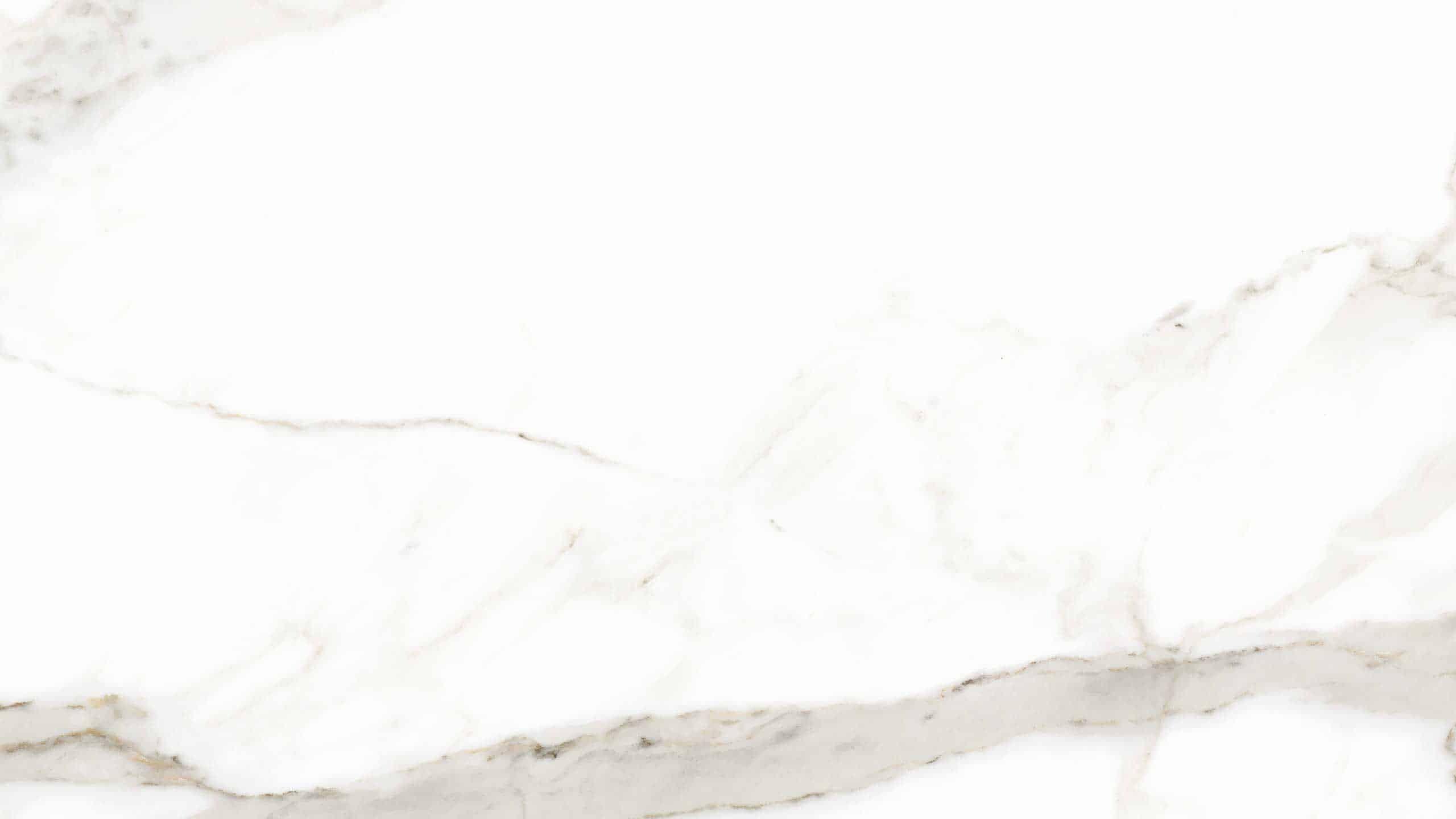 I Naturali Calacatta Oro Venato Laminam