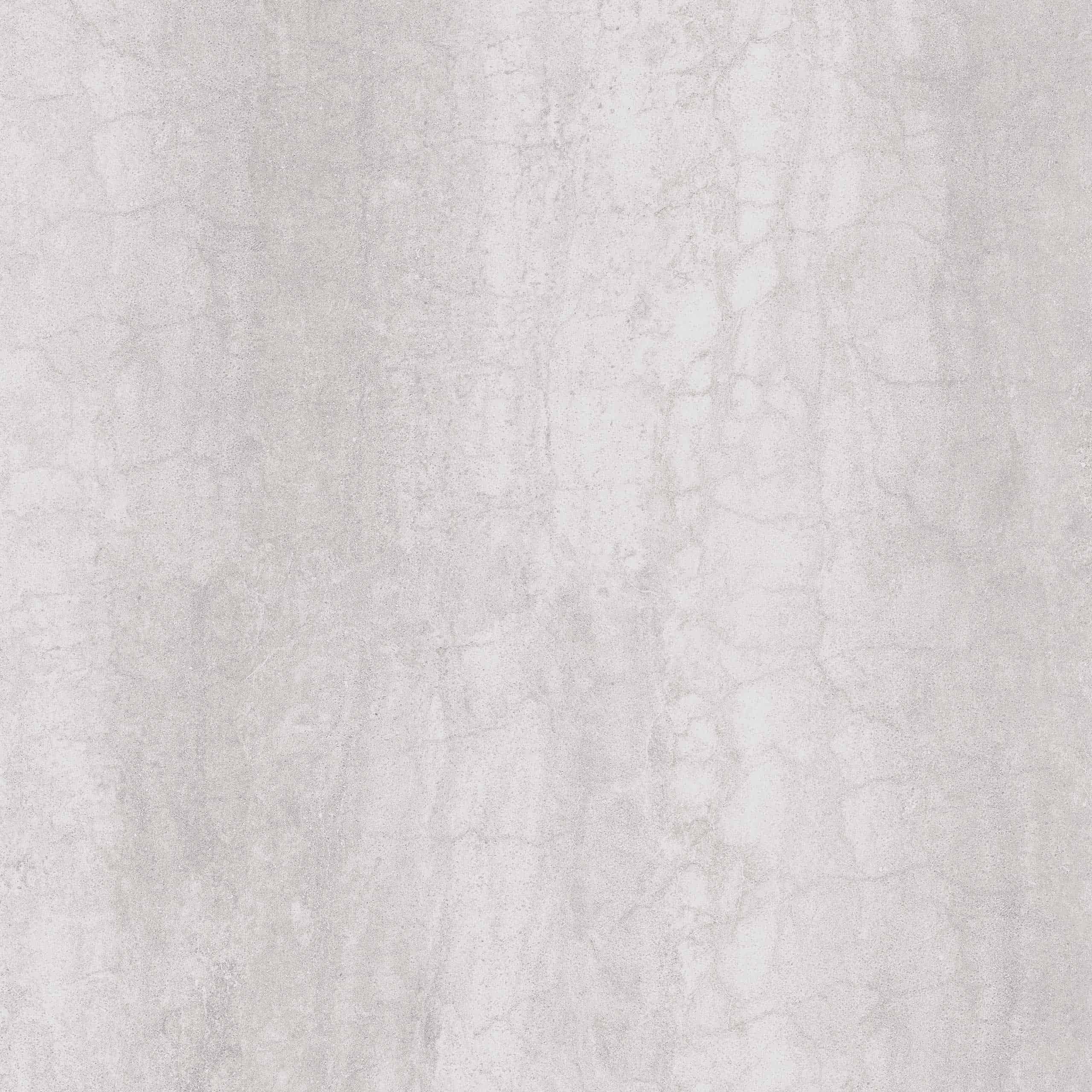 I Naturali Pietra di Savoia Perla Laminam
