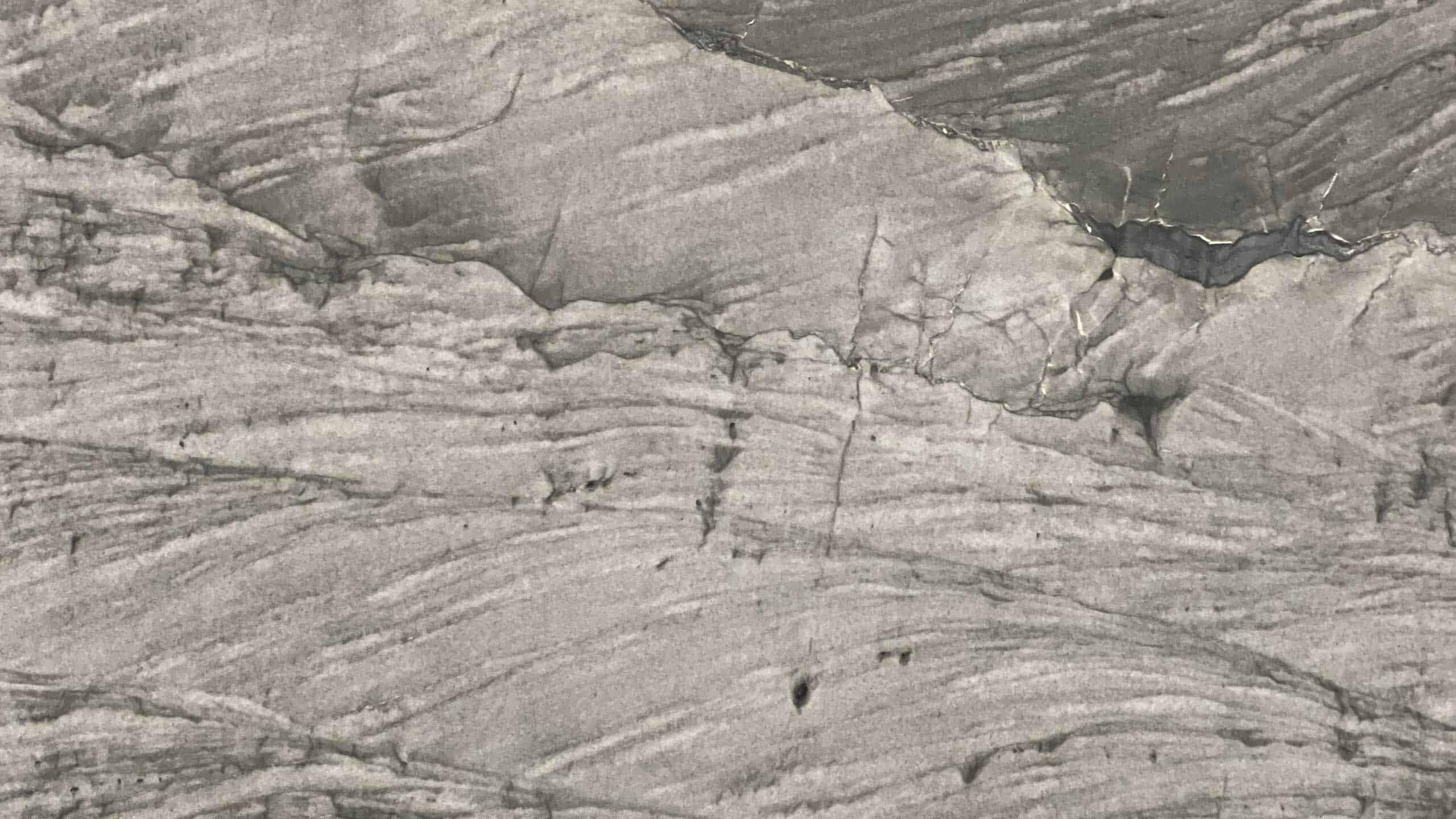 Incognitus Natural Stone