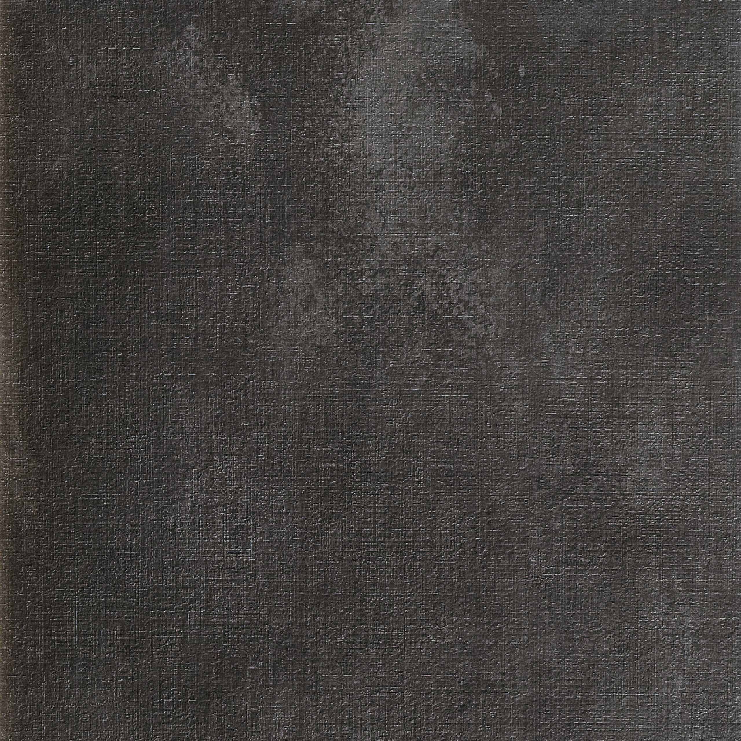 Kanka Black Laminam