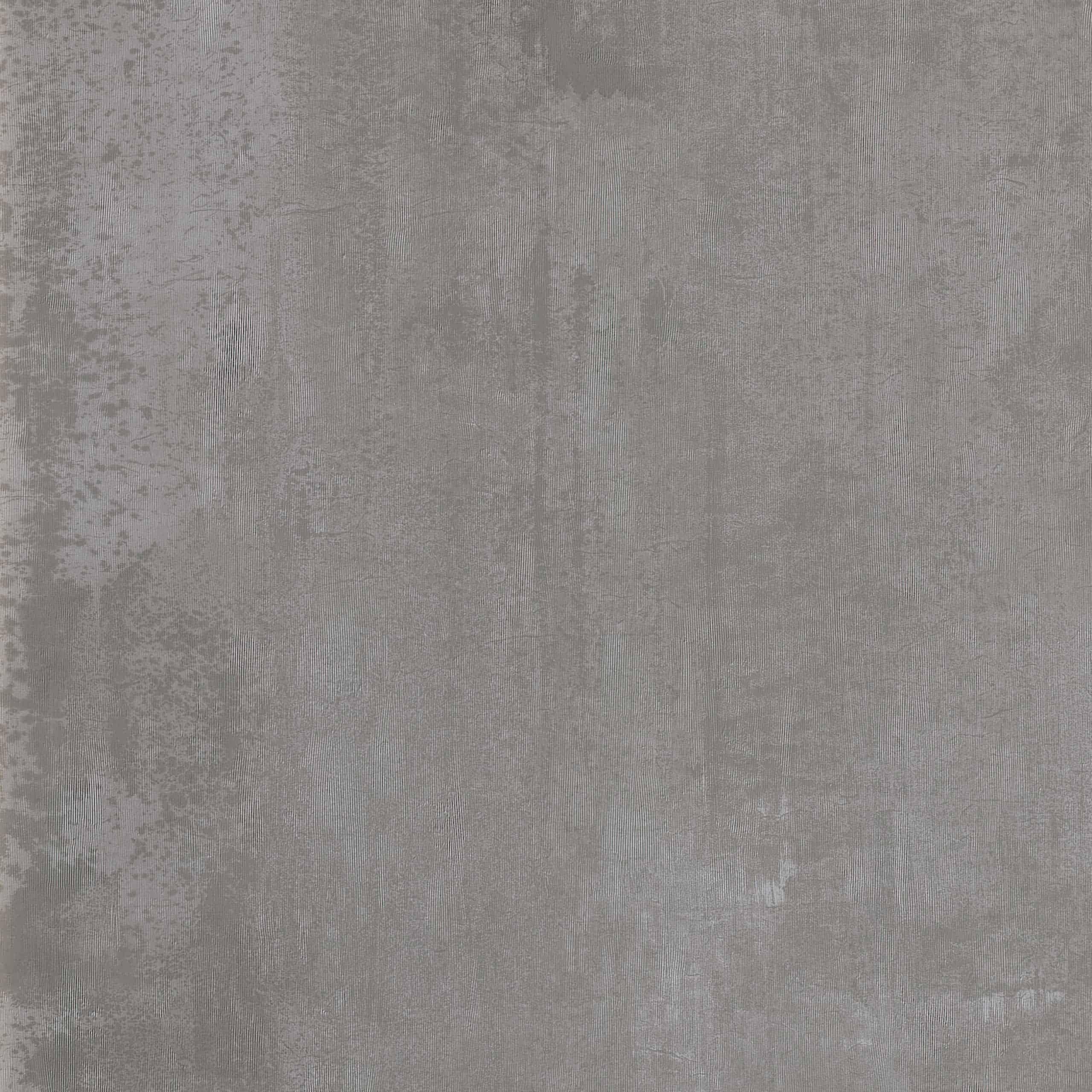 Kotan Grey Laminam