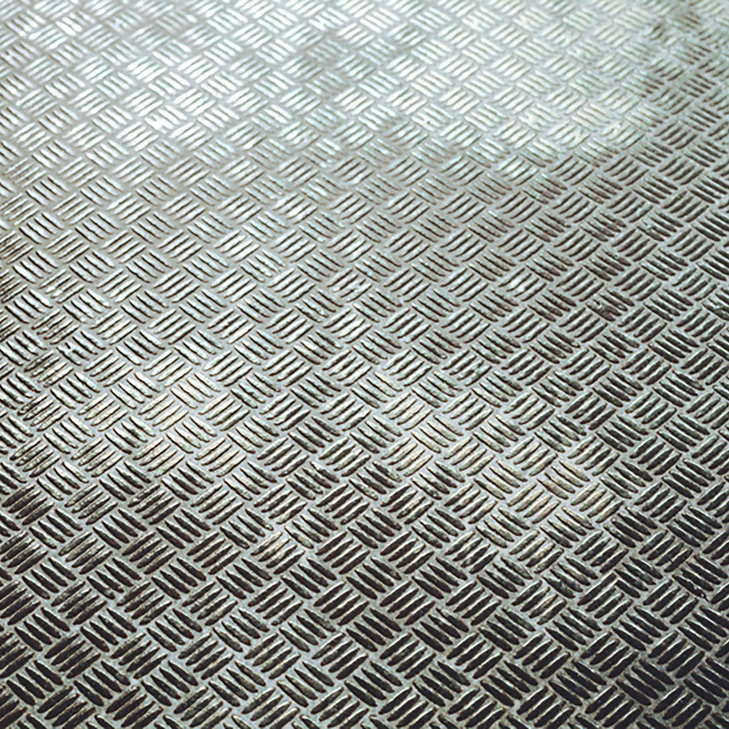 Metalli Plumbeo Laminam