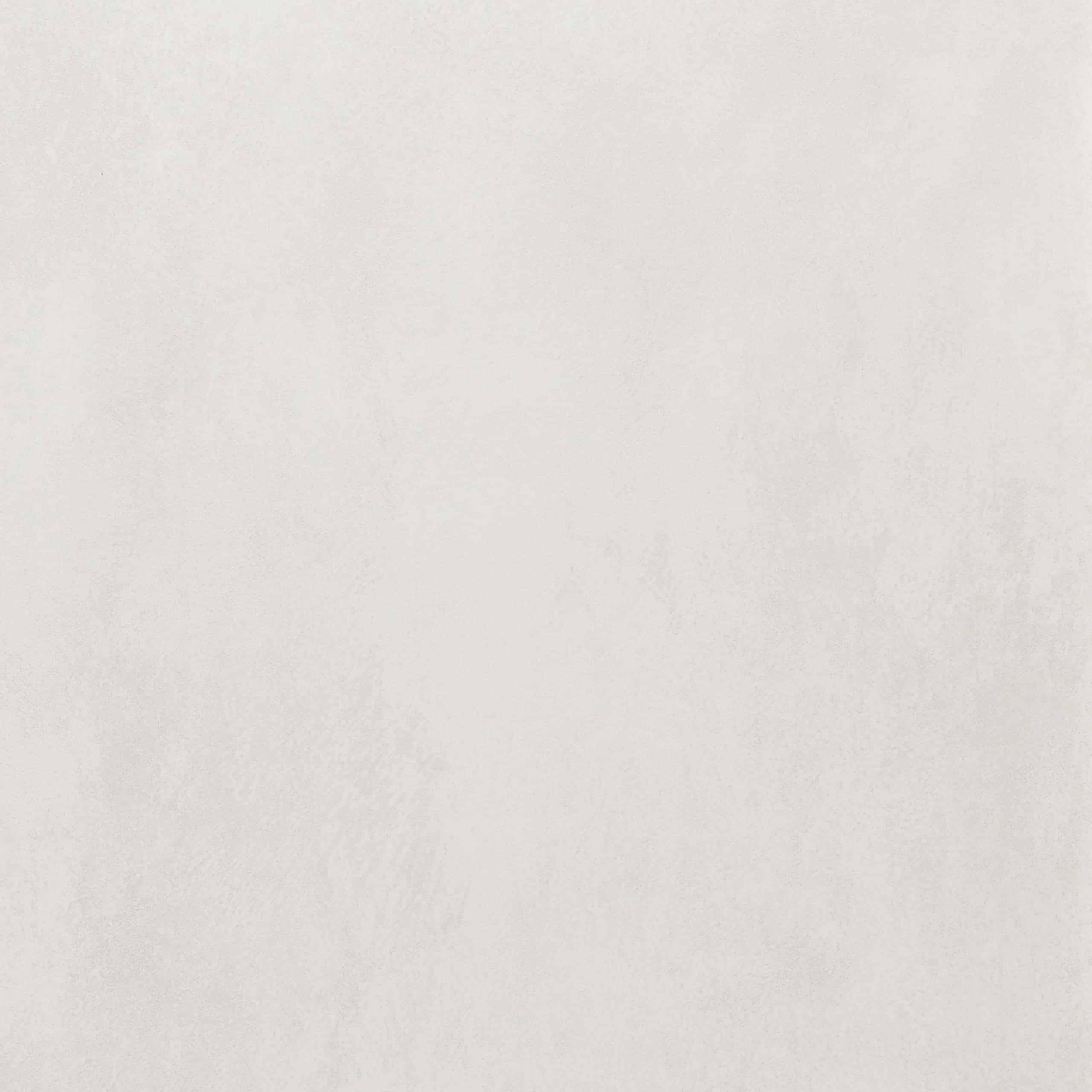 Oxide Bianco Laminam
