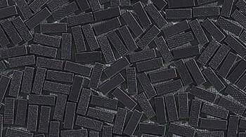 P-saico Coal Mix Tiles