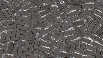 P-saico Smoke Mix Tiles