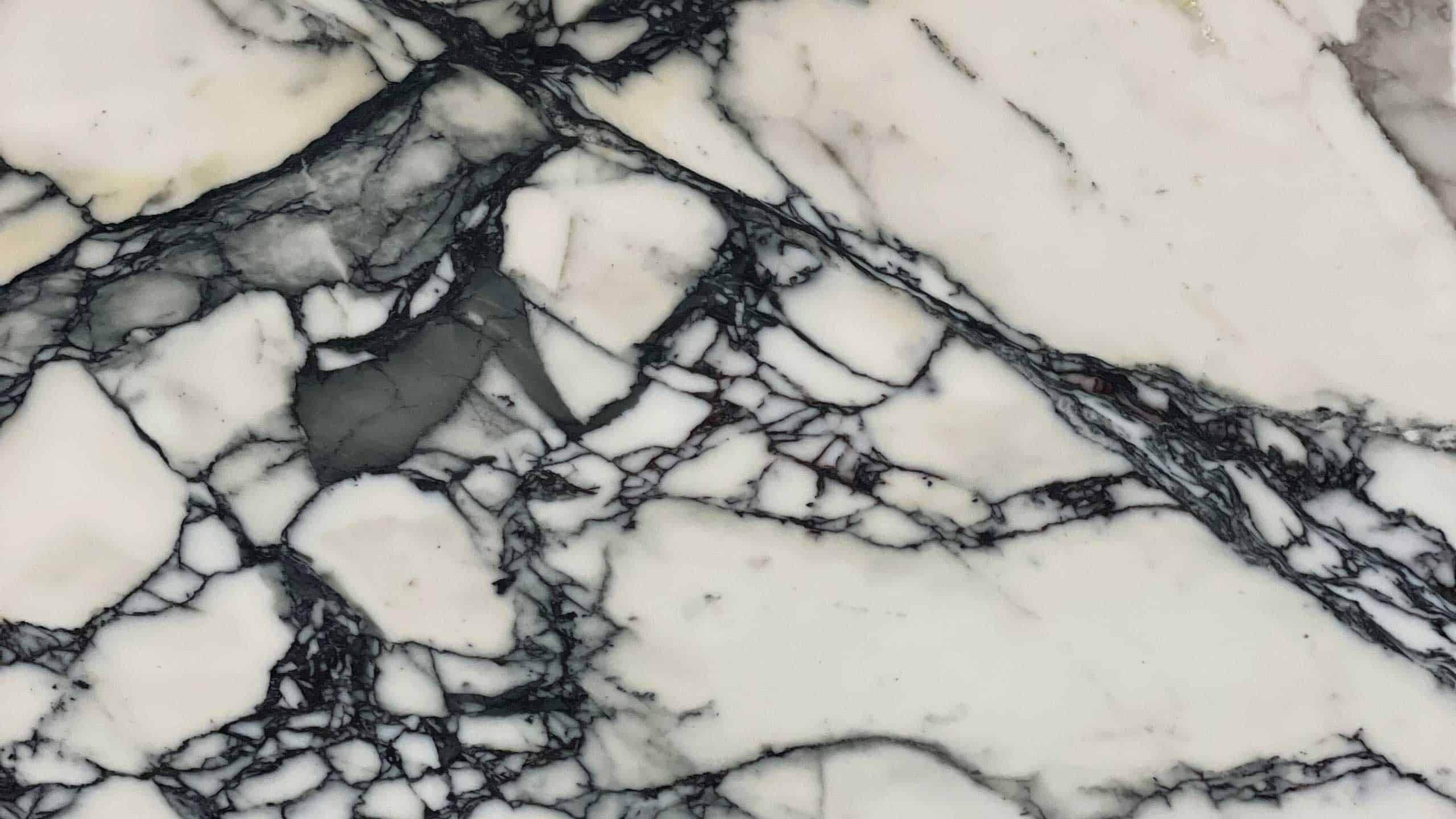 Paonazza Extra Natural Stone