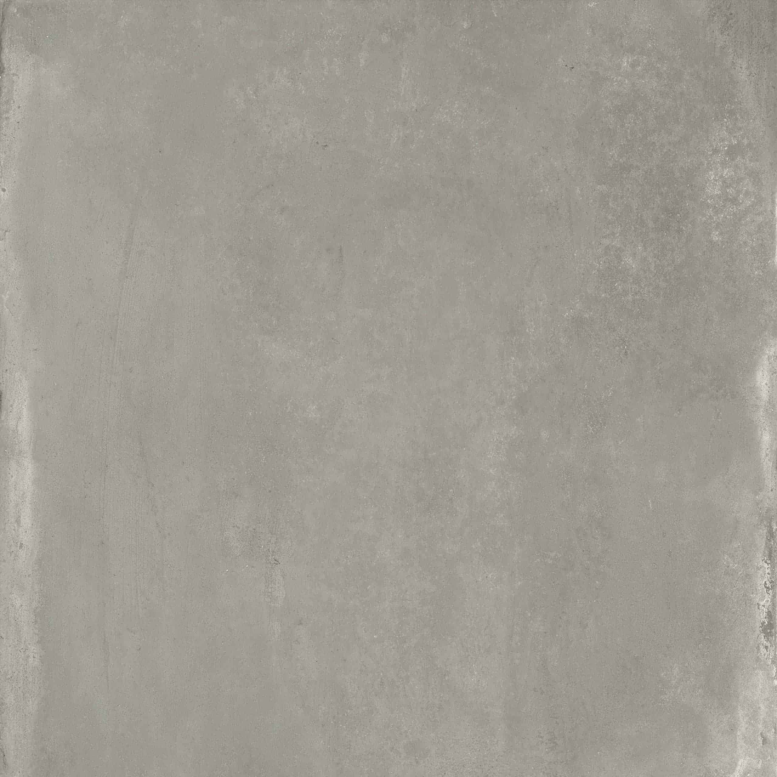 Restyle Grey Tiles