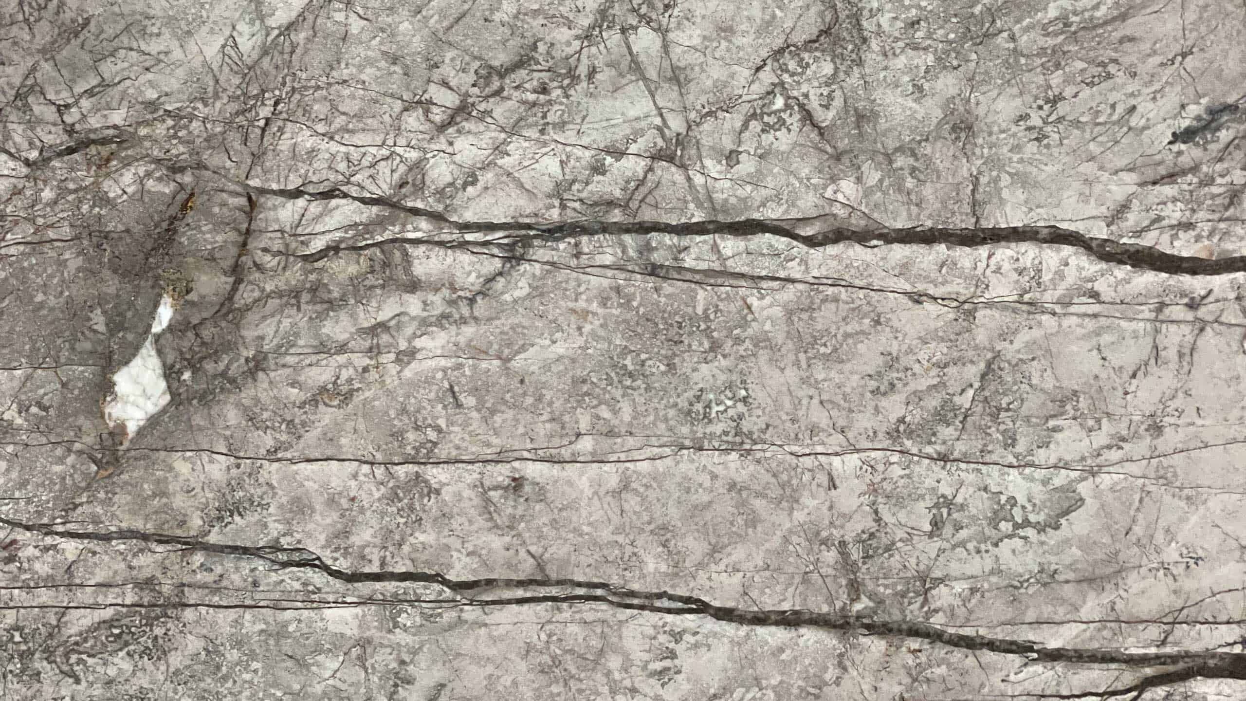 Silver Roots Natural Stone