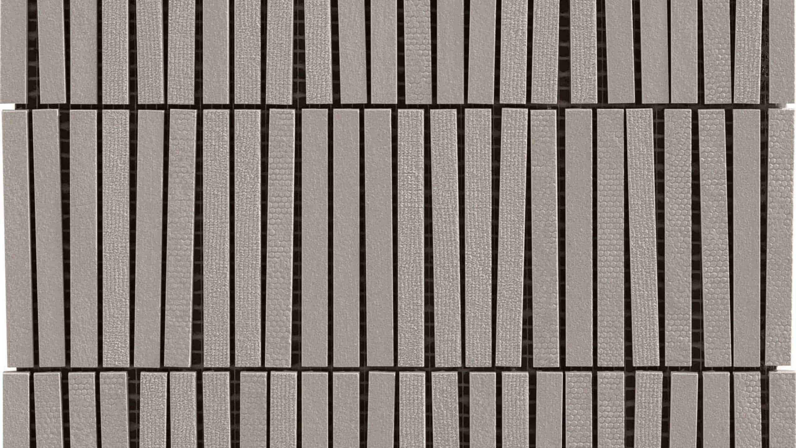 Sticks Clay Tiles