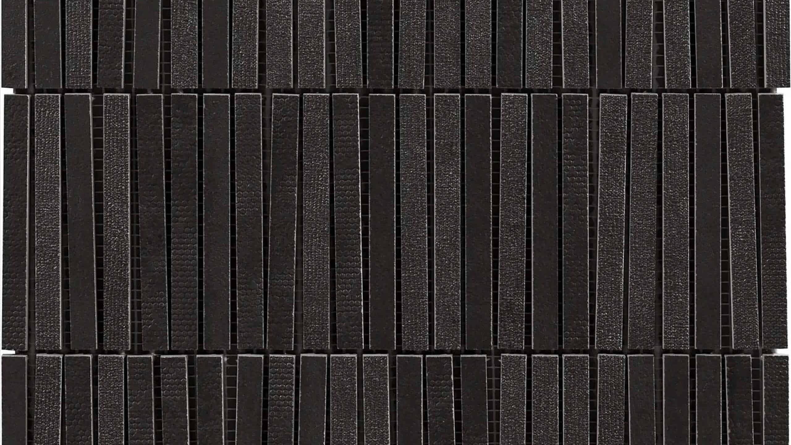 Sticks Coal Tiles