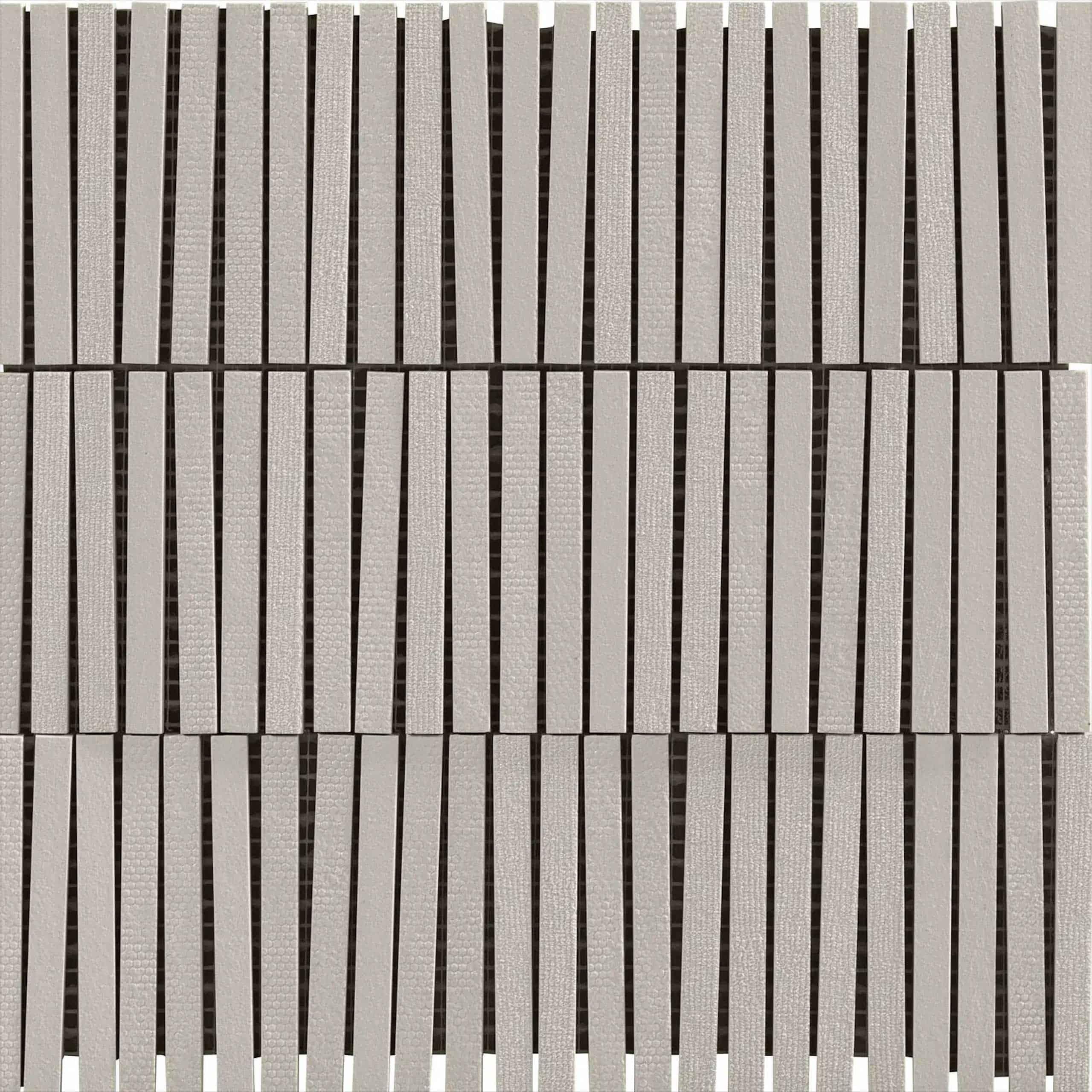 Sticks Plaster Tiles