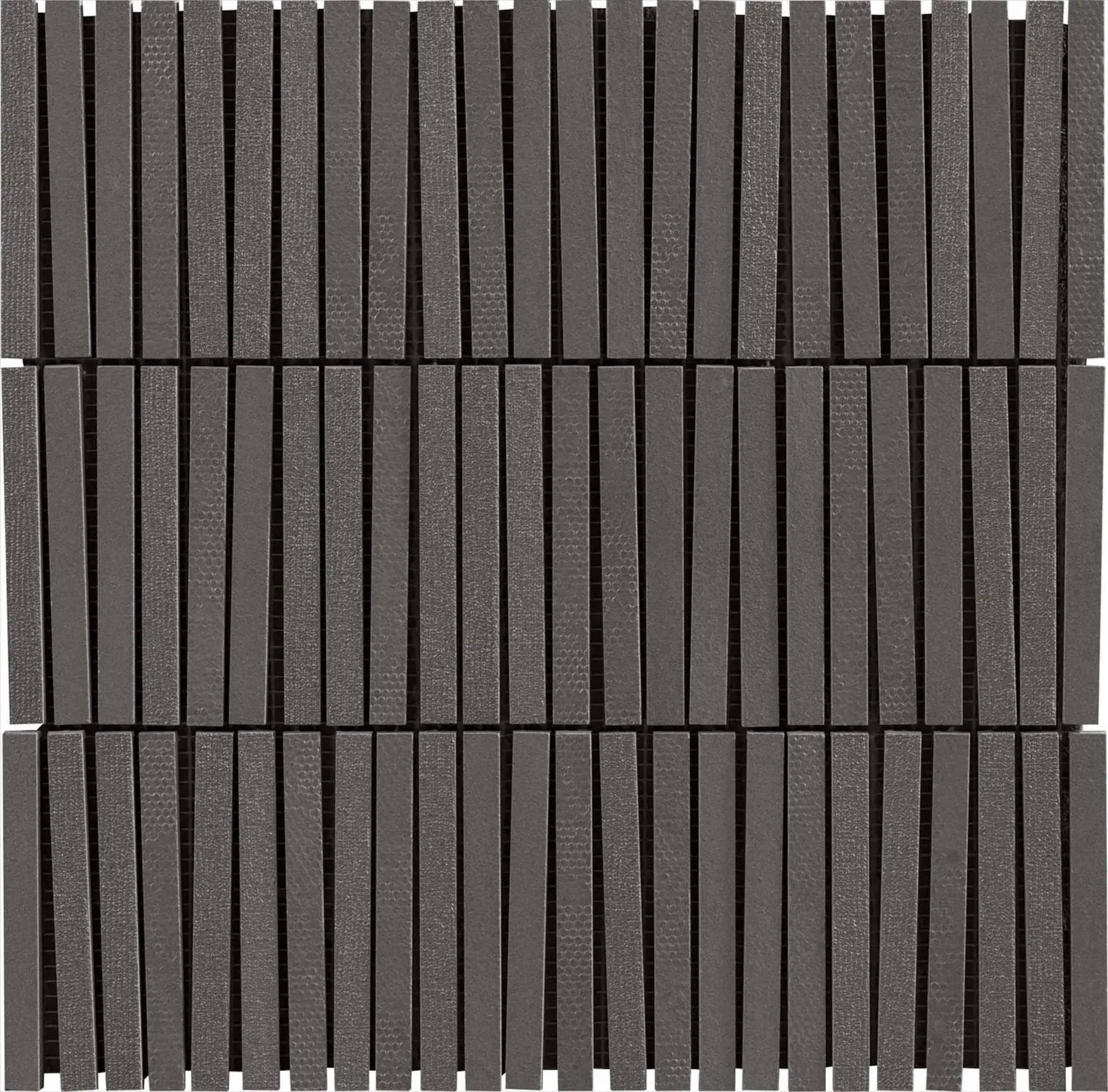 Sticks Smoke Tiles