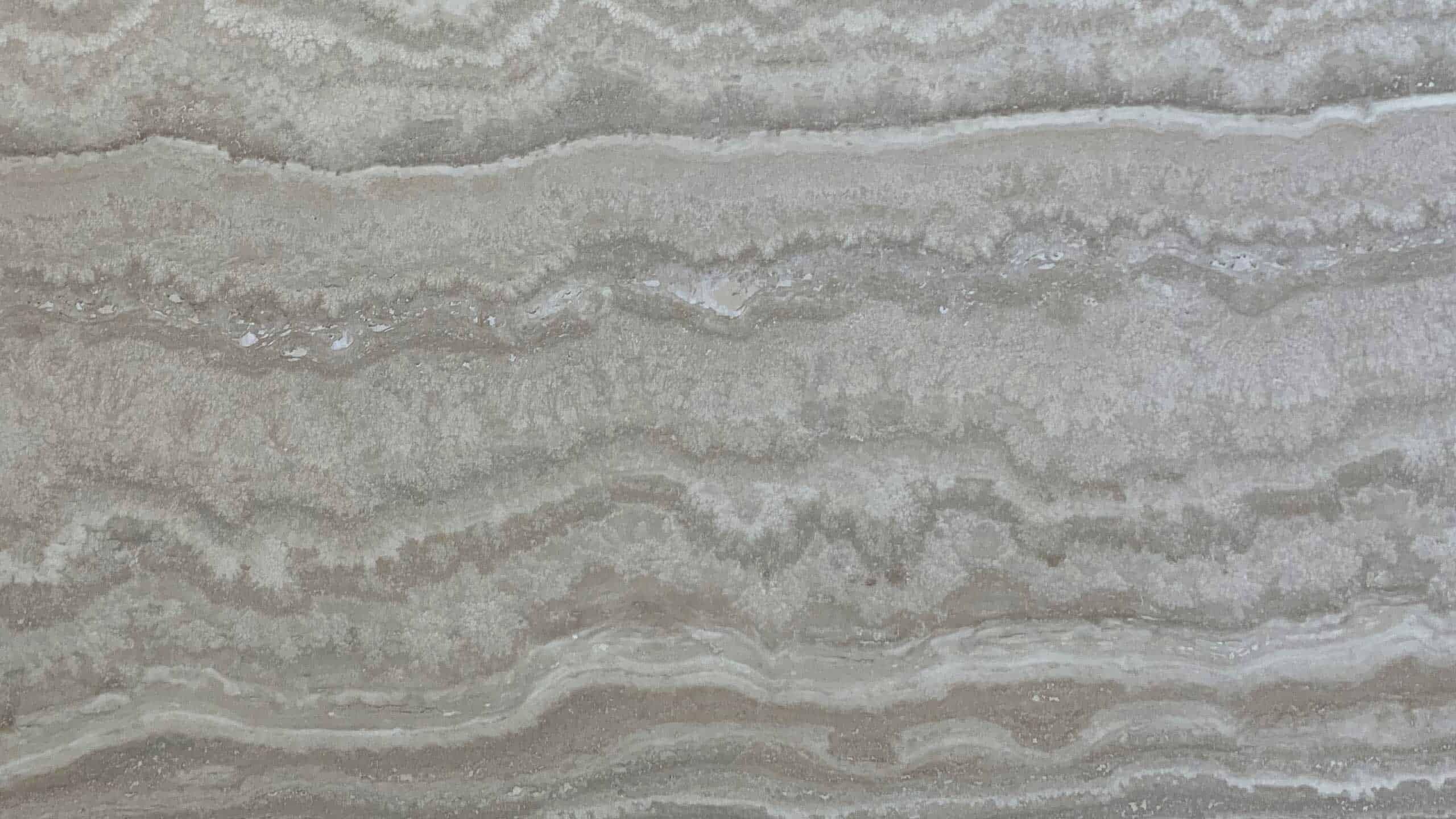 Travertino Alabastrino Natural Stone