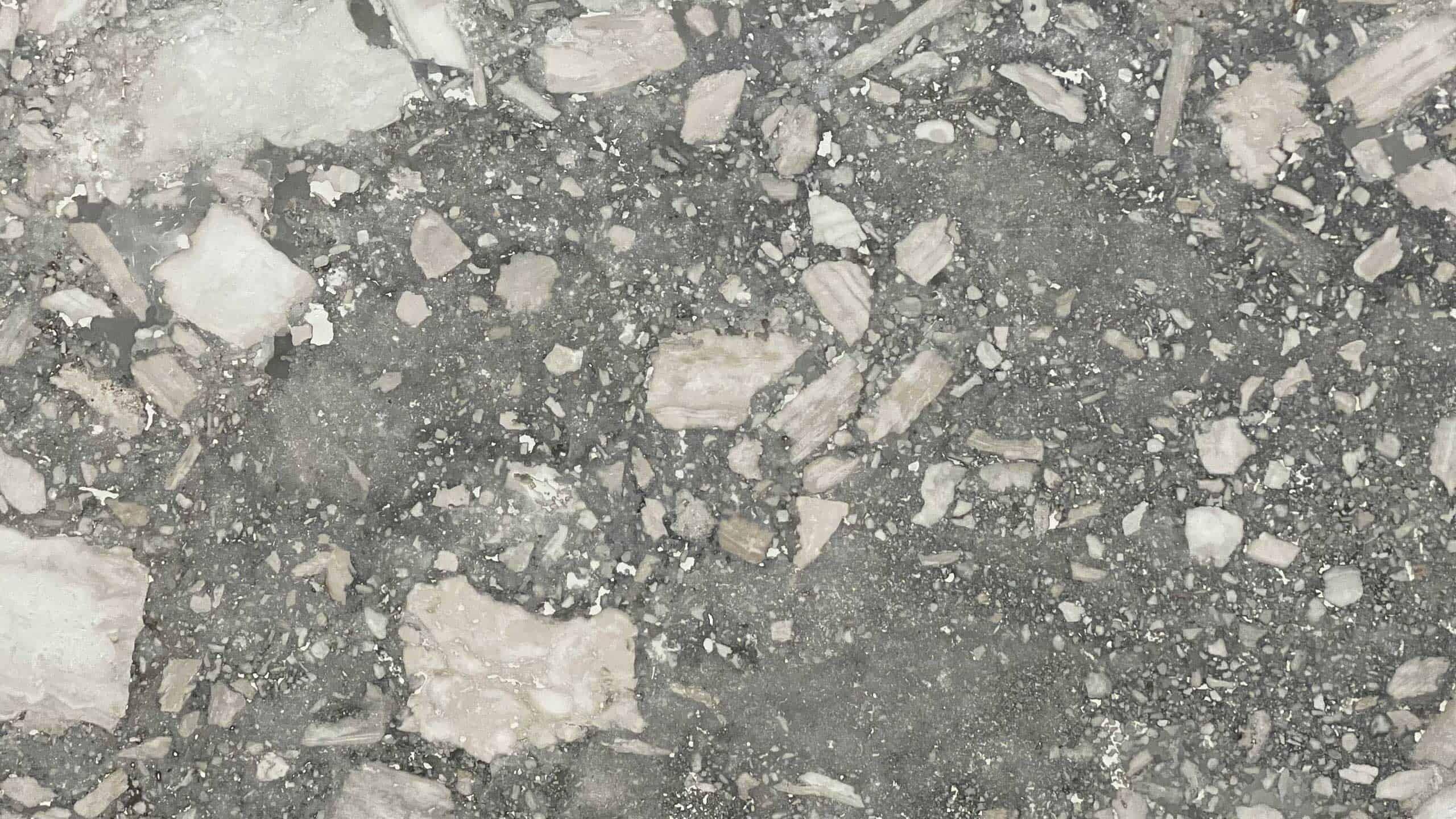 Travertino Natura Natural Stone